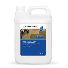 Pavestone Patio Cleaner 5L - 16216056