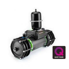 Salamander RP100TU 3.0 Twin Universal Centrifugal Shower Pump