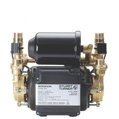 PESP001-1-Universal-Twin-Shower-Pump-1.5 Bar
