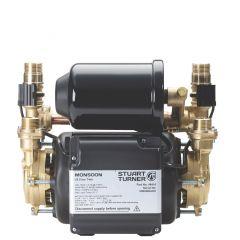 PESP003-1-Monsoon-Universal-Twin-Shower-Pump