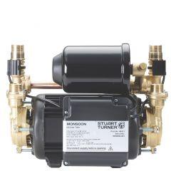 PESP004-1-Monsoon-Universal-Twin-Shower-Pump-4.0-Bar