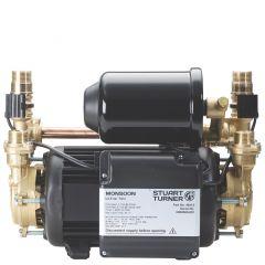 PESP005-1-Monsoon-Universal-Twin-Shower-Pump-4.5-Bar