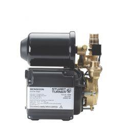 PESP006-1-Monsoon-Universal-Single-Shower-Pump-2.0-Bar