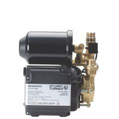 PESP007-1-Monsoon-Universal-Single-Shower-Pump-3.0-Bar