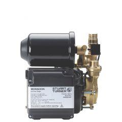 PESP008-1-Monsoon-Universal-Single-Shower-Pump-4.5-Bar