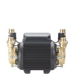 PESP010-1-Monsoon-Standard-Twin-Shower-Pump-2.0-Bar