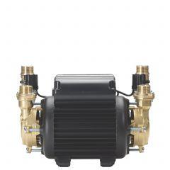 PESP012-1-Monsoon-Standard-Twin-Shower-Pump-4.0-Bar