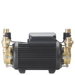 PESP013-1-Monsoon-Standard-Twin-Shower-Pump-4.5-Bar