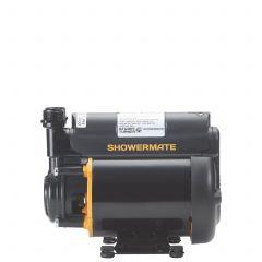 PESP033-1-Showermate-Shower-Pump