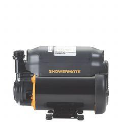 PESP034-1-Showermate-Positive-Single-Head-Shower-Pump-2.6-Bar