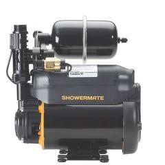 PESP038-1-Showermate-Universal-Shower Pump