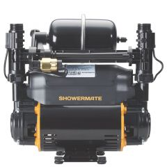 PESP039-1-Universal-Twin-Head-Shower-Pump