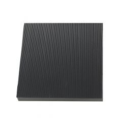PESP091-1-Anti-Vibration-Pump-Mounting-Pad