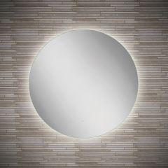 HIB Theme 100 LED Bathroom Mirror