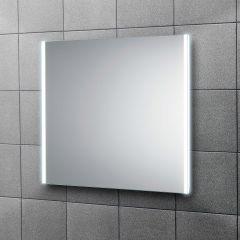 HIB Beam 50 LED Bathroom Mirror