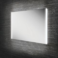 HIB Connect 80 LED Bathroom Mirror