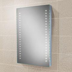 HIB Lucca LED Bathroom Mirror