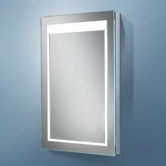 HIB Liberty LED Bathroom Mirror