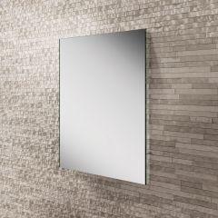 HIB Triumph 50 Bathroom Mirror