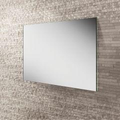 HIB Triumph 80 Bathroom Mirror