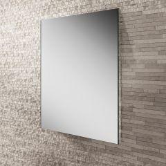 HIB Triumph 60 Bathroom Mirror