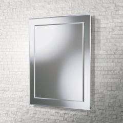 HIB Emma Bathroom Mirror