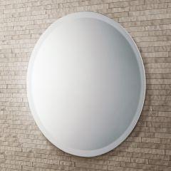HIB Rondo Bathroom Mirror