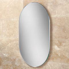 HIB Jessica Bathroom Mirror