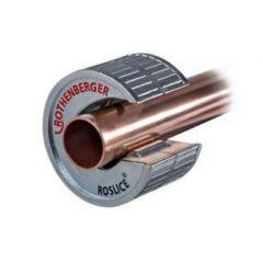 Rothenberger Pipeslice 28mm 8.8812