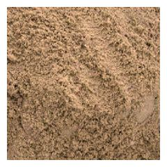 Plastering Sand Bulk Bag 850kg