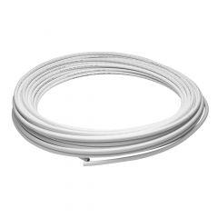 JG Lowfit Layflat Barrier Polybutylene Pipe (12mmx50m/80m) 12BPB-50C