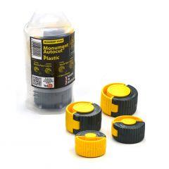 PMON165-1-Monument-Plastic-Pipe-Cutter-Set