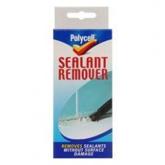 Polycell Sealant Remover 100mm