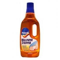 Polycell Polyfilla Wallpaper Stripper 500ml