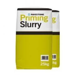 Pavestone Priming Slurry