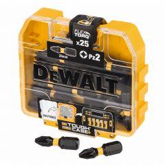 TXMS171-1-DeWalt-Tictac-Impact-Guide-Drive-DT70556T