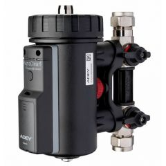 Adey Magnaclean Pro 3 Sense Wi-Fi Enabled Magnetic Filter 22mm