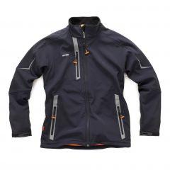 Scruffs Pro Softshell Jacket