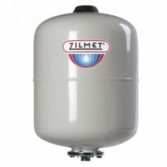 Zilmet Hy-Pro Potable Water Expansion Vessel 12L