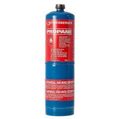 Rothenberger Propane Gas Cylinder 400g 3.5535