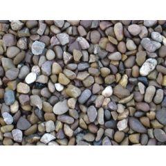 Quartz Gravel 20mm