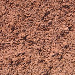Red Building Sand Bulk Bag 850kg