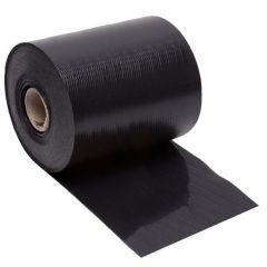Roll (30m x 300mm) BS6515 Poly DPC
