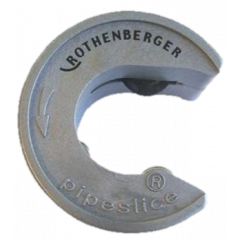 Rothenberger Pipeslice 22mm