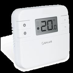 Salus RT310 Digital Room Thermostat