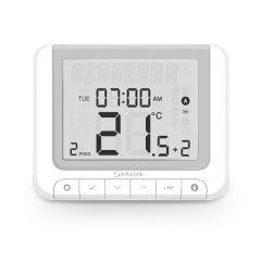 Salus RT520 Digital Room Thermostat