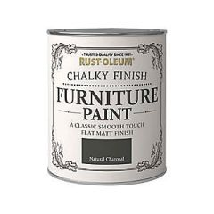 Rust-Oleum Chalky Furniture Paint