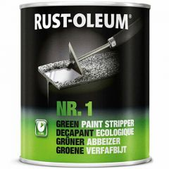 Rust-Oleum Paint Stripper