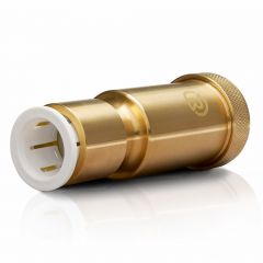 RWC Auto Air Vent 15mm