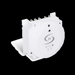Salus RXBC5V Plug-In 5v Receiver